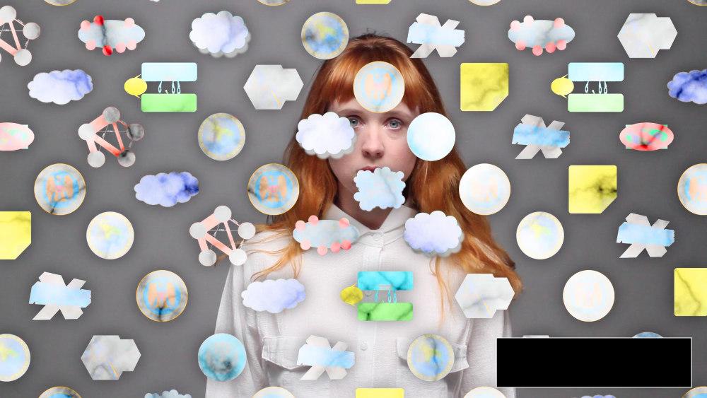 10 Radical Ideas That Inspired Holly Herndon's <i>Platform</i>