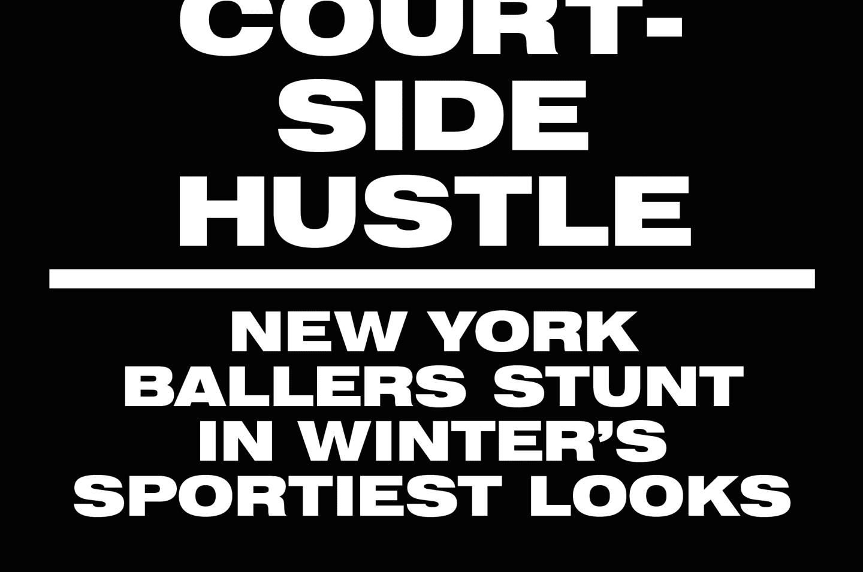 downtown girls basketball