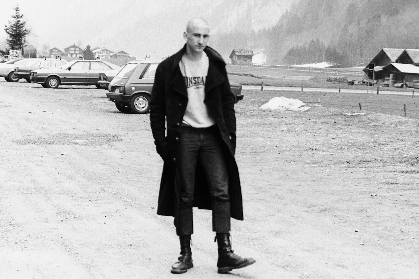 http://thefader-res.cloudinary.com/images/w_1440,c_limit,f_auto,q_auto:best/q000eulmi2tjkipm5ibp/gavin-watson-dr-martens-skinhead-style.jpg