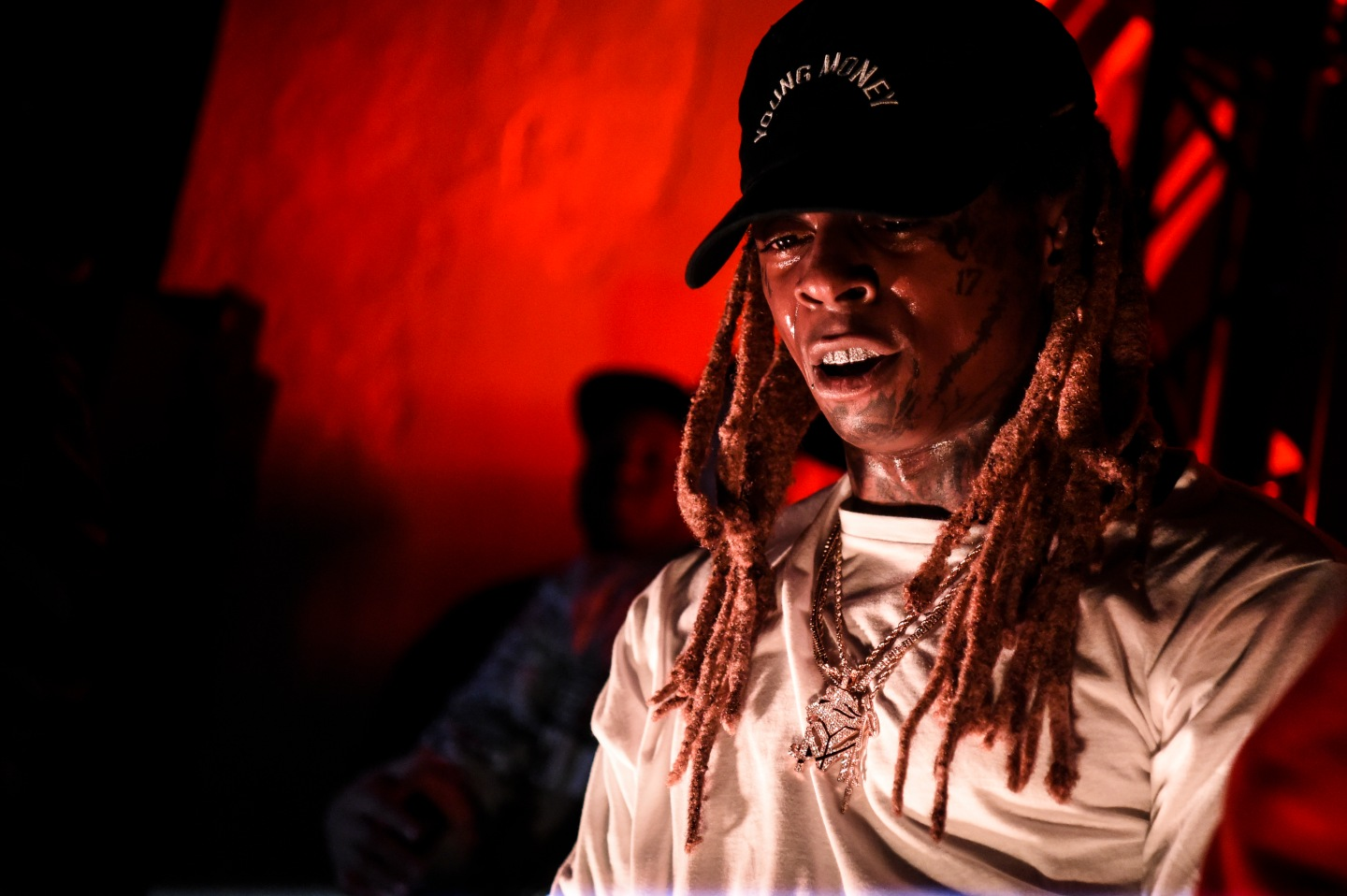 Lil Wayne's Love Letter To New Orleans Presented By The FADER & Beats By Dre