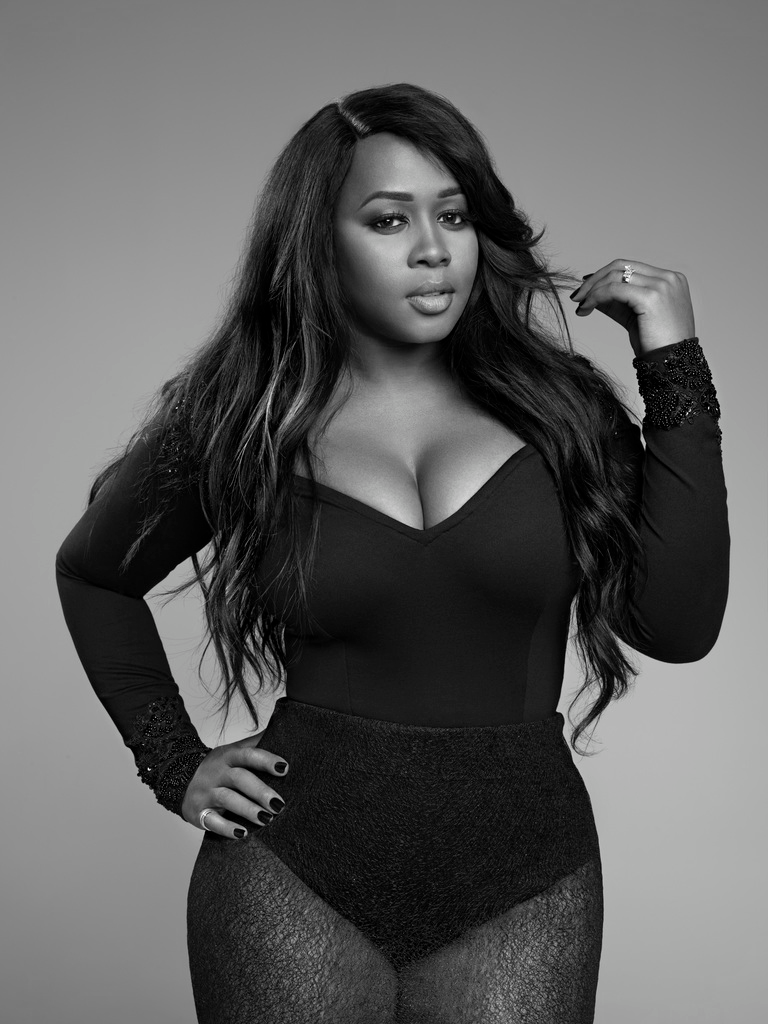 "Remy Ma: ""We Have To End The Private Prison System"""
