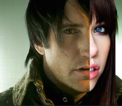 Carly Rae Jepsen And Nine Inch Nails