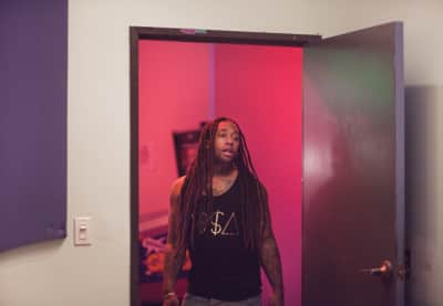 ty dolla sign iamsu lies and dreams