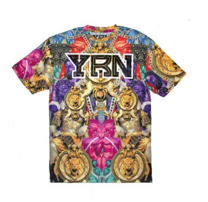 Rich yung clothing online