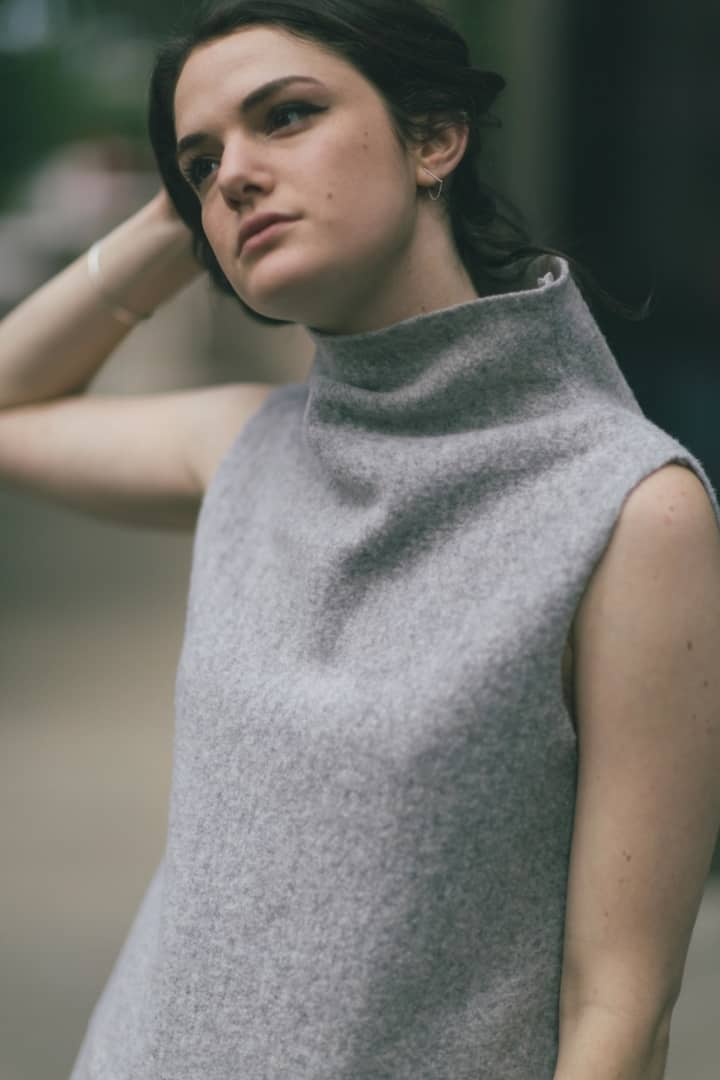 skodia wool top liz raiss