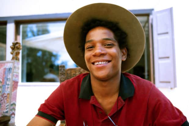 GRITtv: Tamra Davis: Basquiat's Celebrity No Protection from Racism