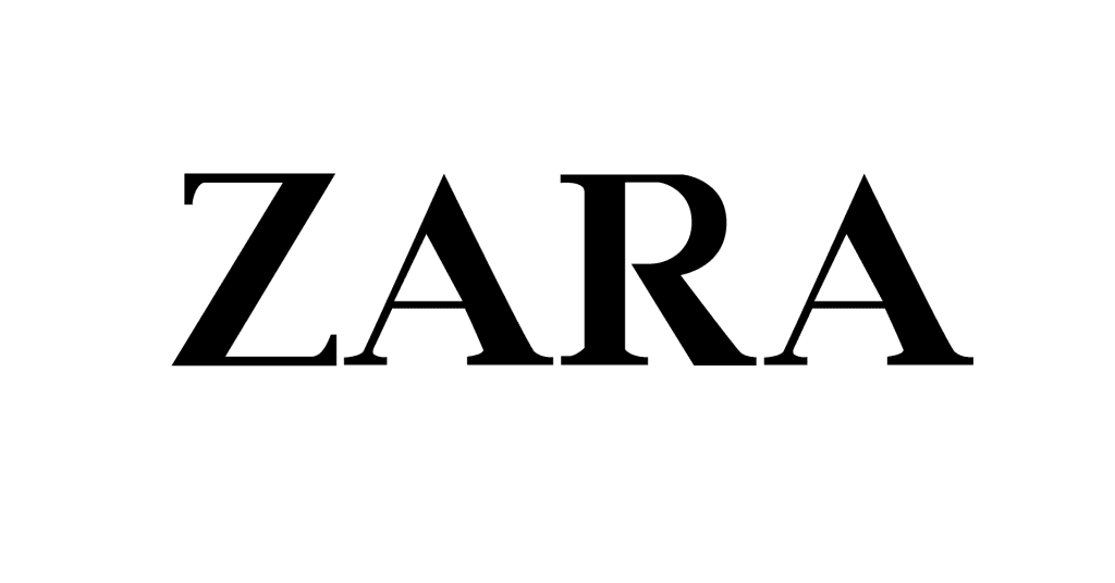 the internet is enraged over zaras callous response to an independent artist