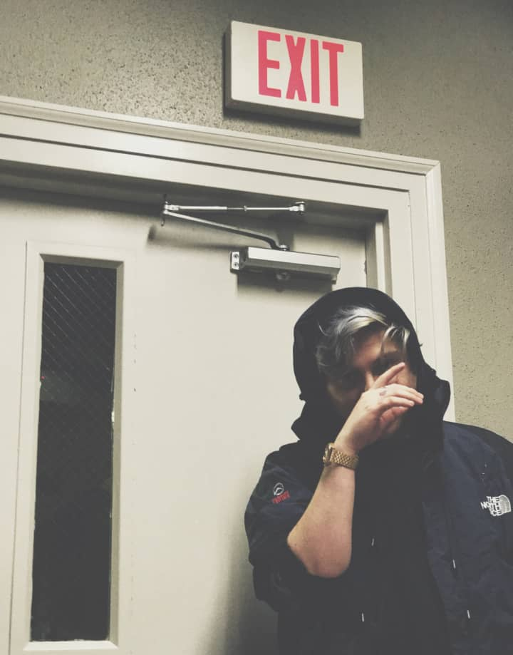 How Danny Wolf Spoke His Producer Dreams Into Atlanta Rap Reality