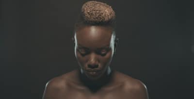 """Lulu James Celebrates Self-Love In Her New Video """"Colours"""""""