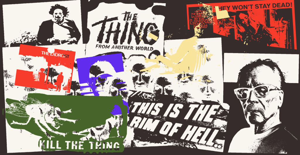 thefader.com - The 8 scariest horror classics, according to John Carpenter