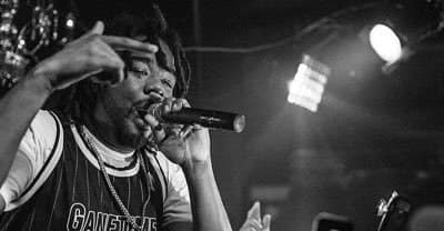 Iamsu! Says That His Frank Ocean Album Tweets Were Just Jokes