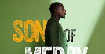 "Davido Announces New EP Son Of Mercy, Shares ""Gbagbe Oshi"""