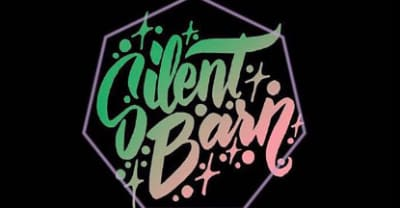 Brooklyn D.I.Y. hub Silent Barn will close in April