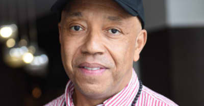 """Russell Simmons Pens """"A Prayer For Donald Trump And America"""""""