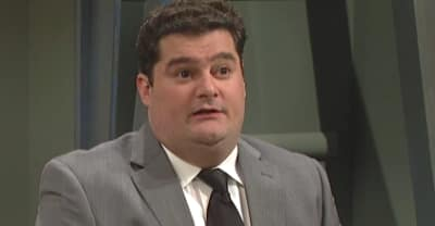 Bobby Moynihan Is Leaving Saturday Night Live
