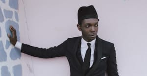 "Baloji Says His New ""Spoiler"" Video Is For The Culture"