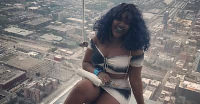 "CupcakKe Puts Cheaters On Blast With Her New Single ""Exit"""