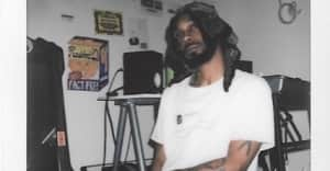JPEGMAFIA rules, and here's proof