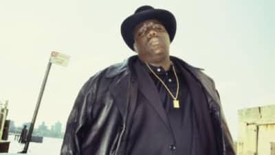 "Fat Joe Reveals The NBA Player Biggie Was Talking About On ""I Got A Story To Tell"""