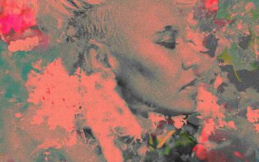 """Emeli Sandé Shares Jay Electronica Collab """"Garden"""""""