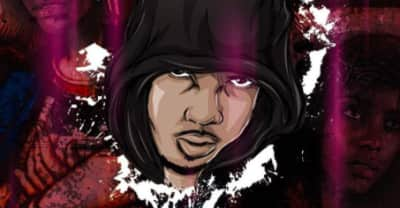 """Listen to G Herbo's """"Hail Mary"""" Freestyle"""