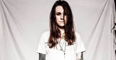 Laura Jane Grace Calls For Tighter Gun Control In The Wake Of Orlando Shooting
