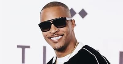 """T.I. To Lil Wayne: """"There Is No Such Thing As Oppression Not Affecting You"""""""