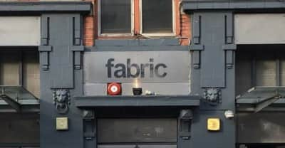 London Club Fabric To Reopen