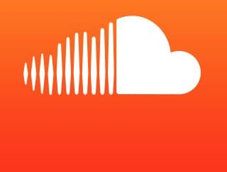 "SoundCloud Will Still Take Down Copyrighted Material ""At The Request Of Creators"""