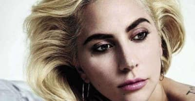 """Lady Gaga Shares Open Letter On PTSD Struggles: """"I Am Continuing To Learn How To Transcend This"""""""