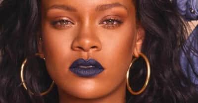 Rihanna announces 14 new Fenty Beauty lipstick shades