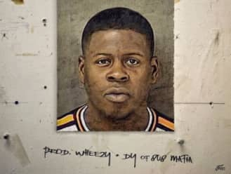 """Listen To Young Thug's New Song """"Free Blac Youngsta"""""""