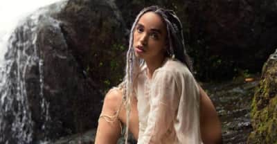 FKA twigs Announces Details Of New Project Rooms