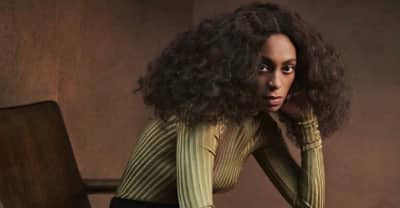 "Solange Wrote A Touching Letter About Walter ""Junie"" Morrison's Musical Impact"