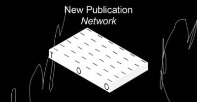 Nicolas Jaar Is Releasing A Book, Network