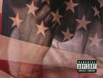 Eminem releases Revival