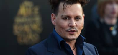 A Movie About The Tupac And Notorious B.I.G. Murders Starring Johnny Depp Is Reportedly Happening