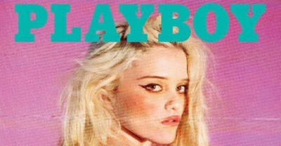 Sky Ferreira's Playboy Covers And Interview Are Here