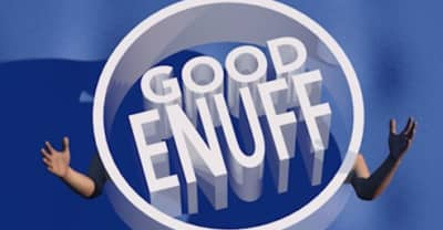 Mad Decent Announces New Sub-Label Good Enuff