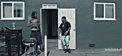 "Watch Nipsey Hussle and Snoop Dogg's ""Question #1"" Video"