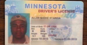 "Allan Kingdom Represents On His Remix Of Lil Yachty's ""Minnesota"""
