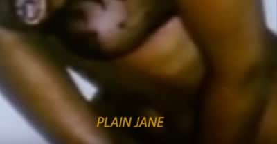 "A$AP Ferg Drops ""Furious Ferg"" And ""Plain Jane"""