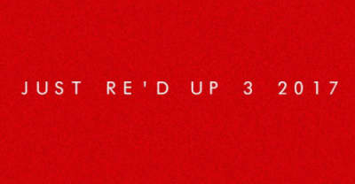 YG Announces New Mixtape Just Re'd Up 3 For 2017