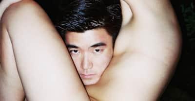 Photographer Ren Hang Was Magic