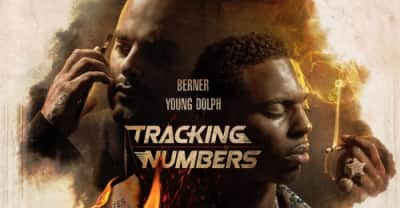 "Gucci Mane Joins Berner And Young Dolph For ""Knuckles"""
