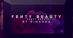 Rihanna is dropping a new Fenty Beauty palette
