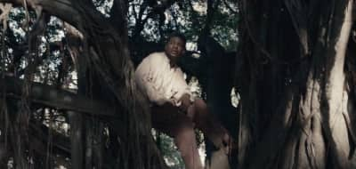 "Watch Mick Jenkins And BADBADNOTGOOD's New Video For ""Drowning"""
