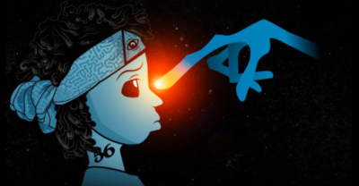 Listen To DJ Esco's E.T.: Esco Terrestrial Mixtape, Hosted By Future