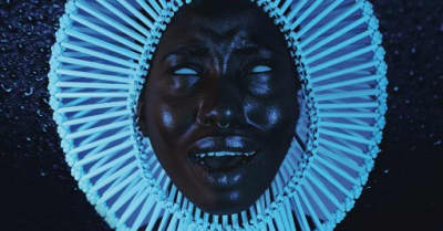 "This Is What Childish Gambino's ""Redbone"" Would Sound Like In Almost Any Situation You Can Imagine"
