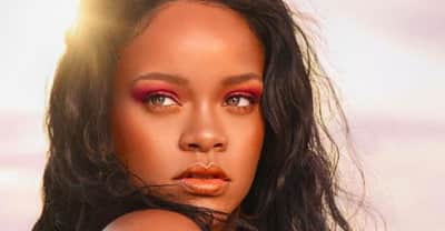 Rihanna is releasing more Fenty Beauty